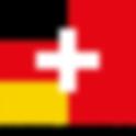 deuscht-schweiz-logo-ohnePuzzle_Zeichenf