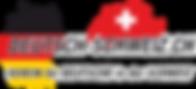 Logo_Verein_DE_CH_transparent_print.png