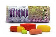 gesundheitskosten.jpg