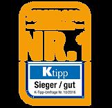 1ktipp_cooprecht.png