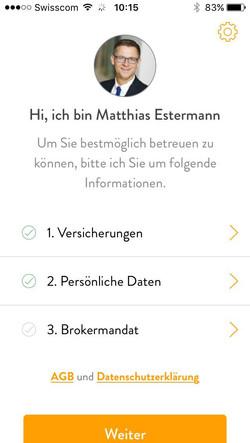 5 Estermann