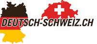 Verein für deutsche n der Schweiz
