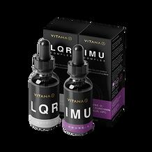 IMU-LQR-01-1024x1024.png