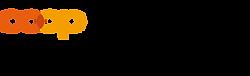 logo_cooprecht-logo.png