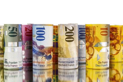 Geld-2ch.jpg