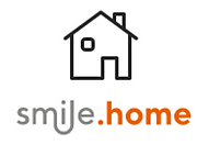 s-home.png