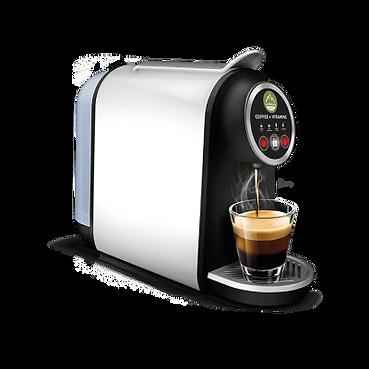 Kaffee-Maschine-400x400.png
