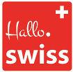 logo_hallo.swiss_button-01.jpg