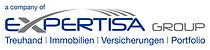 Logo EXPERTISA GROUP_a company of.jpg