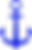 Anker_Blue_RGB.png