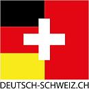 deutsch-schweiz.png