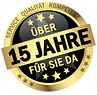 15 Jahre.png