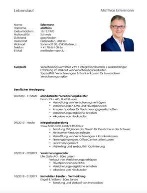 CV Bild.png
