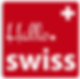 logo_hallo.swiss_button.png