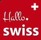 logo_hallo.swiss_button.png