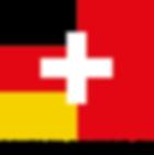 deuscht-schweiz-logo-ohnePuzzle.png