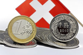 Euro CHF.jpg