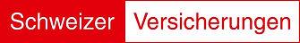 Logo SChweizer versicherungen.jpg