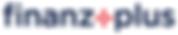 Logo Finanz+.png