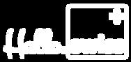 logo_hallo.swiss_weiss-01-01.png