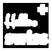 logo_hallo.swiss_button_r_weiss-01.png