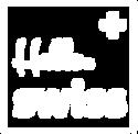 logo_hs_button_transparent.png