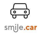 s-car.png