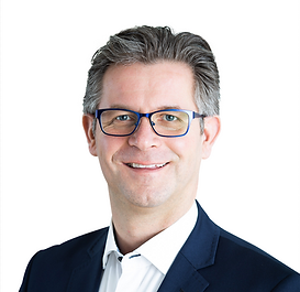 Matthias 2018.png