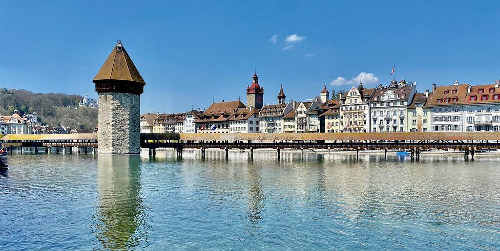 2021-Luzern.png