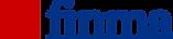FINMA Logo.png