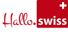 logo_hallo.swiss_rot.png