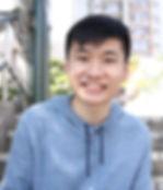 BrianChui_wai_ho_photo.jpg