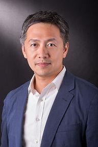 Mr. CHAN Ping Hung_Joseph.jpg