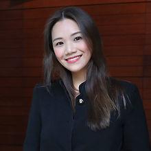 Elaine Shiu.JPG