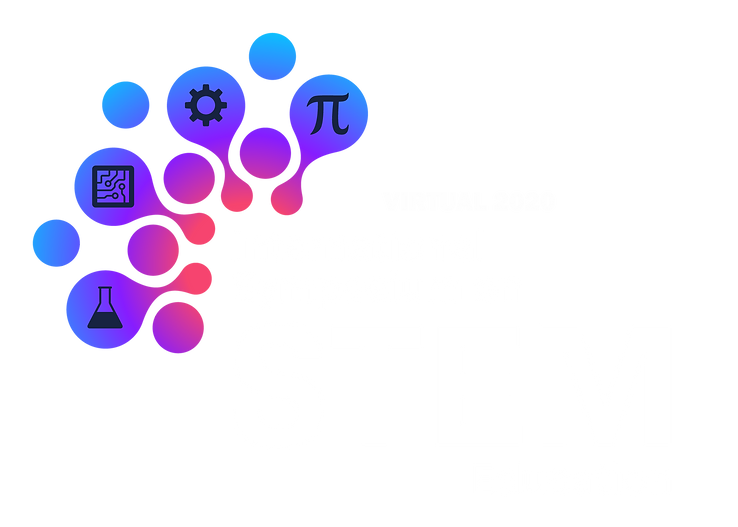 STEM 19 Logo Transparent.png