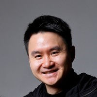 Lu Chin Yung.jpg