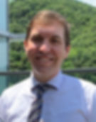 Dr. Timothy Wotherspoon_AAL.jpg