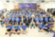 STEM Group.jpg
