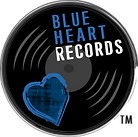 blueheartlogo_edited.png