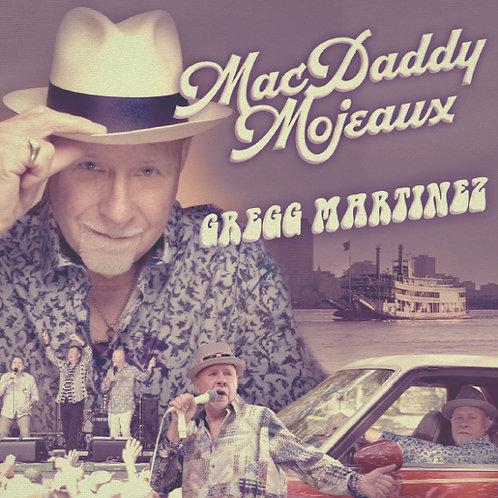 MacDaddy Mojeaux
