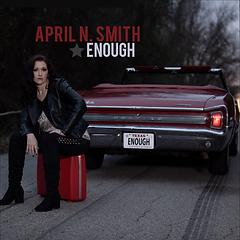 aprilsmith_enough.png