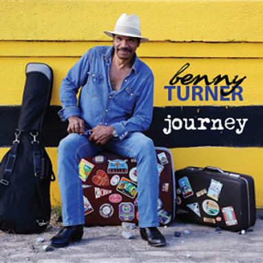 Journey - CD