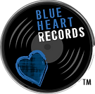 blueheartlogo.png