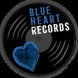blueheartlogo.png