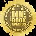 indiebookfinalist.png