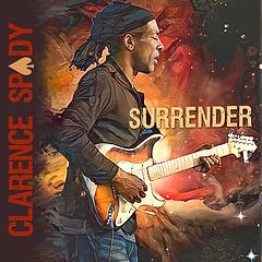 surrender_hires.png