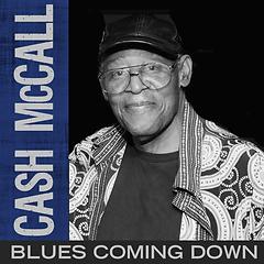 cash_single_bluescomingdown.png