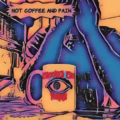hotcoffeeandpain.jpg