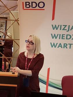 Monika Frączek