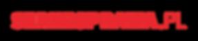 serwisprawa-pl-logo1.png